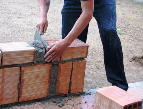 ¿Qué diferencia hay entre una obra de reforma y una obra de rehabilitación de una vivienda?