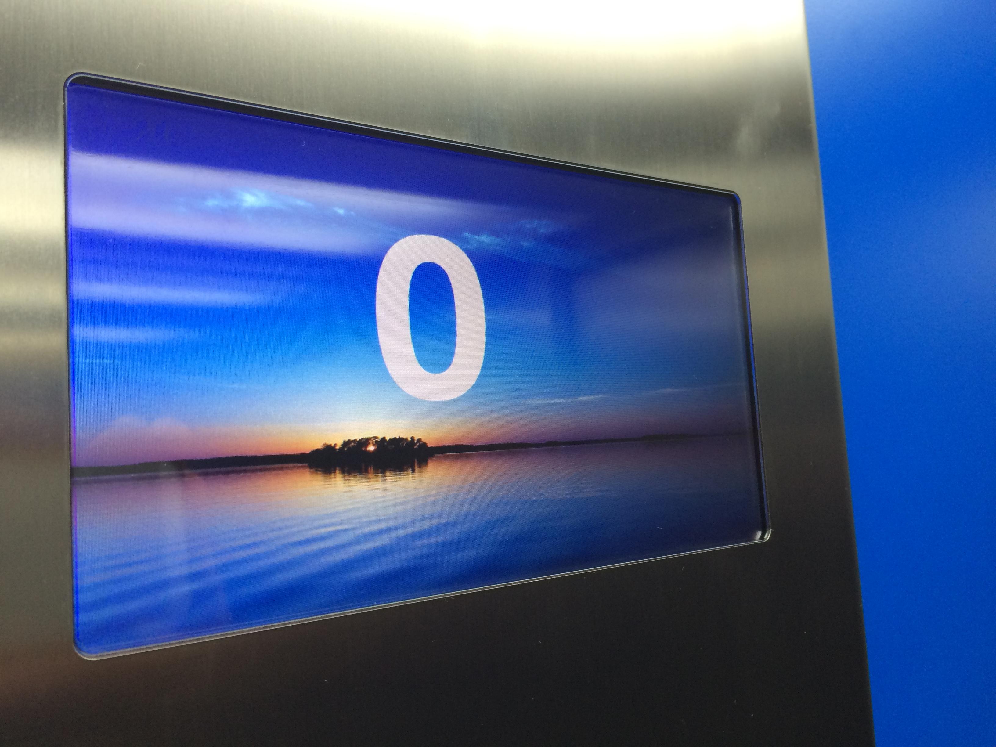 ascensor instal.lat a manresa
